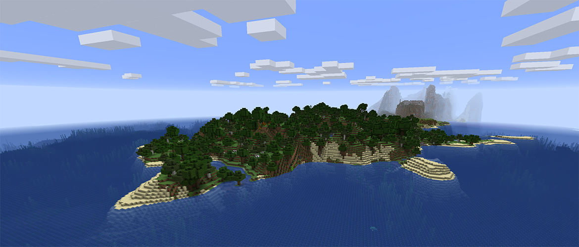 Minecraft Released Minecraft - Minecart minecraft teleport to player