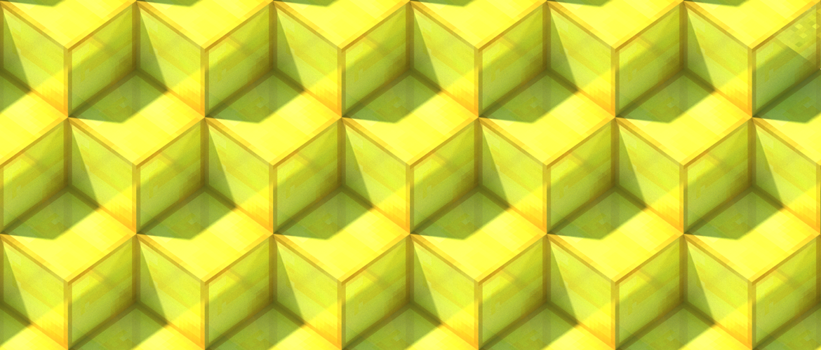 Block Of The Week Gold Minecraft