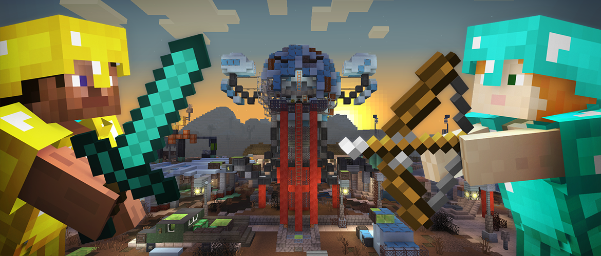 https://community-content-assets.minecraft.net/upload/26abc66ff6a55b96c59cb5b55650f1e1-falloutbattle_header.png