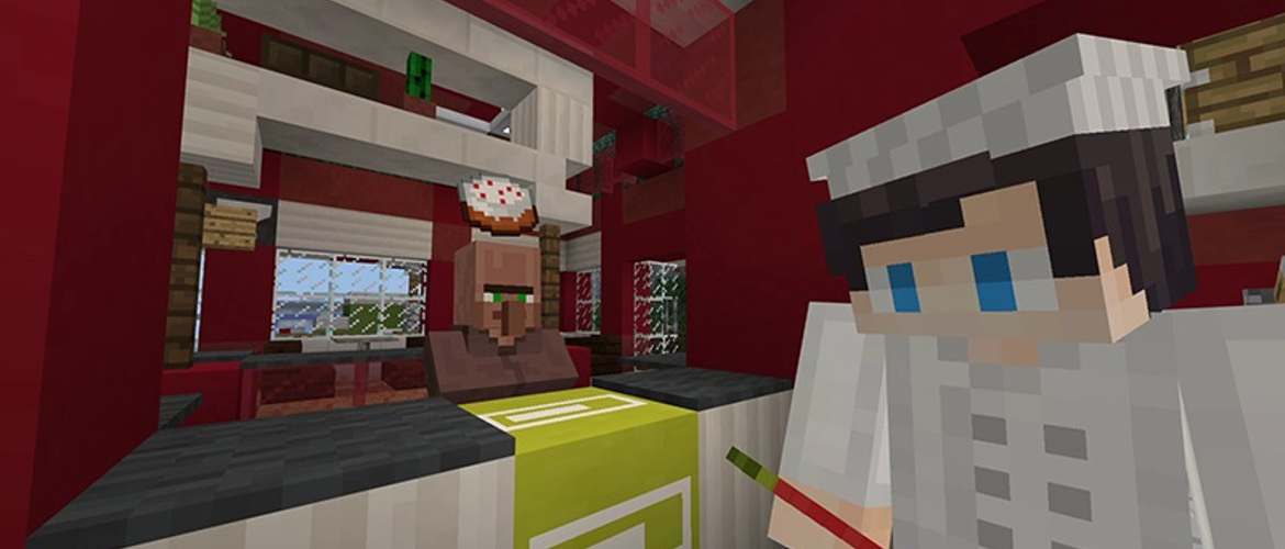 how to play minecraft in your browser