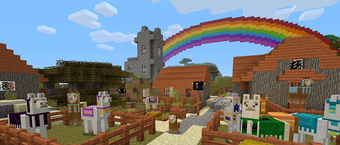 minecraft xbox 360 update latest how to help