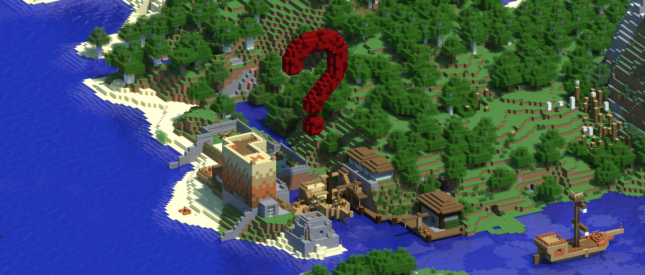 Better Together FAQ Minecraft - Minecraft ingame name andern