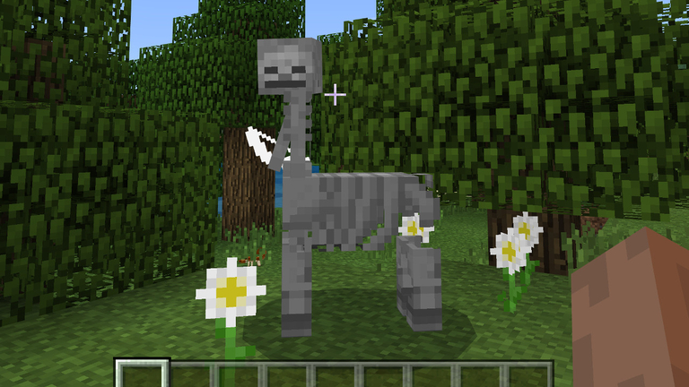 Pillagers And More Great Features Now In Beta Minecraft