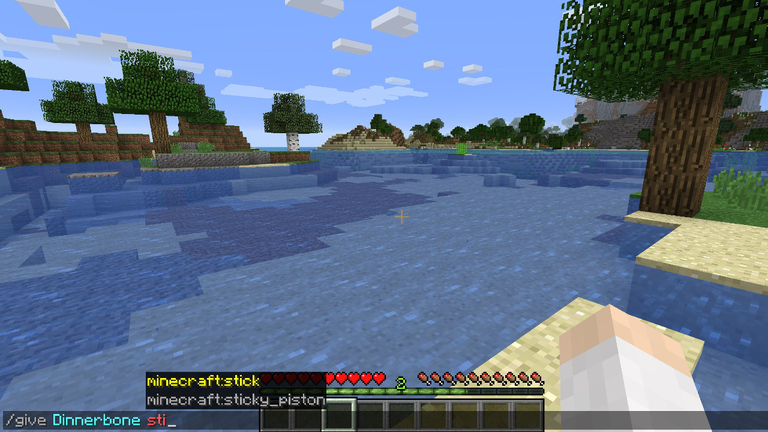 Programmers: Play with Minecraft's Inner Workings!