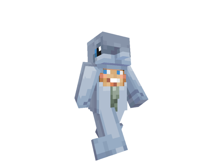 New Aquatic Skins Out Today Minecraft - Skins para minecraft de pc